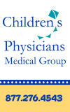 Children's Physician Medical Group - SM