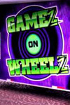 Gamez on Wheelz